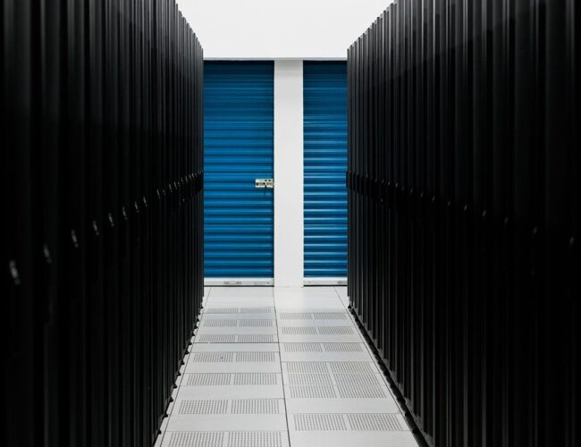 Largest_Data_Centers_2020